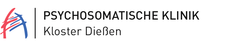logo_artemed